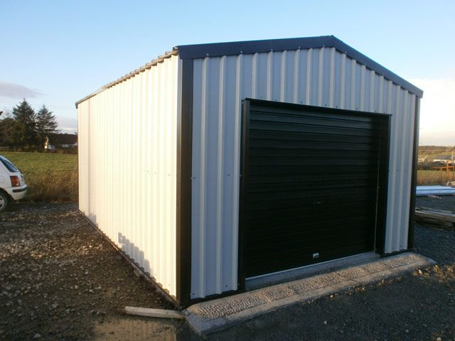 Garden Shed Ideas Ireland :  shed of ones own, aluminium sheds northern ireland, shed plans