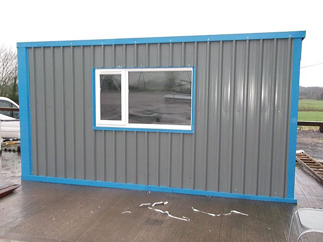 testimonials steel sheds garages and steel buildings. Black Bedroom Furniture Sets. Home Design Ideas
